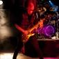 BulletproofSnow-TokenLounge-Detroit_MI-20140320-SamiLipp-006