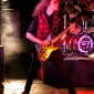 BulletproofSnow-TokenLounge-Detroit_MI-20140320-SamiLipp-007