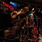 BulletproofSnow-TokenLounge-Detroit_MI-20140320-SamiLipp-009