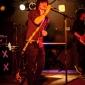 BulletproofSnow-TokenLounge-Detroit_MI-20140320-SamiLipp-014