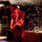 BulletproofSnow-TokenLounge-Detroit_MI-20140320-SamiLipp-017