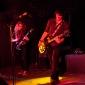 BulletproofSnow-TokenLounge-Detroit_MI-20140320-SamiLipp-018