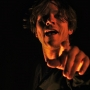 cagetheelephant-clearytheater-lasvegas_nv-20140110-009