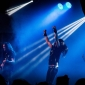 Candlemass-MDF-Baltimore_MD-20140525-AlexSavage-001.jpeg