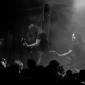 Candlemass-MDF-Baltimore_MD-20140525-AlexSavage-002.jpeg