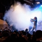 Candlemass-MDF-Baltimore_MD-20140525-AlexSavage-003.jpeg