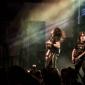 Candlemass-MDF-Baltimore_MD-20140525-AlexSavage-004.jpeg