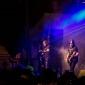 Candlemass-MDF-Baltimore_MD-20140525-AlexSavage-005.jpeg