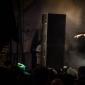 Candlemass-MDF-Baltimore_MD-20140525-AlexSavage-006.jpeg