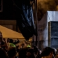 Candlemass-MDF-Baltimore_MD-20140525-AlexSavage-007.jpeg