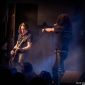 Candlemass-MDF-Baltimore_MD-20140525-AlexSavage-008.jpeg