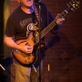 cheeraccident-schlaflytaproom-stlouis_mo-20140111-collenoneil-004