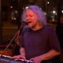 cheeraccident-schlaflytaproom-stlouis_mo-20140111-collenoneil-006