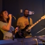 cheeraccident-schlaflytaproom-stlouis_mo-20140111-collenoneil-007