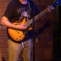 cheeraccident-schlaflytaproom-stlouis_mo-20140111-collenoneil-012