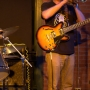 cheeraccident-schlaflytaproom-stlouis_mo-20140111-collenoneil-013
