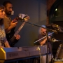 cheeraccident-schlaflytaproom-stlouis_mo-20140111-collenoneil-014