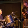cheeraccident-schlaflytaproom-stlouis_mo-20140111-collenoneil-020
