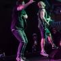 comebackkid-pyramidscheme-grandrapids_mi-20140221-anthonynowack-001
