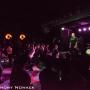 downpresser-pyramidscheme-grandrapids_mi-20140221-anthonynowack-005