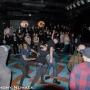 downpresser-pyramidscheme-grandrapids_mi-20140221-anthonynowack-012