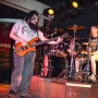 DowntownBrown-IRock-Detroit_MI-20140315-ThomSeling-001