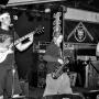 DowntownBrown-IRock-Detroit_MI-20140315-ThomSeling-008