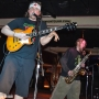 DowntownBrown-IRock-Detroit_MI-20140315-ThomSeling-010