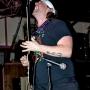 DowntownBrown-IRock-Detroit_MI-20140315-ThomSeling-012