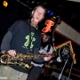 DowntownBrown-IRock-Detroit_MI-20140315-ThomSeling-015