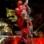 fivefingerdeathpunch-orbitroom-grandrapids_mi-20131006-007