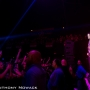 fivefingerdeathpunch-orbitroom-grandrapids_mi-20131006-010