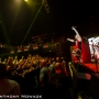fivefingerdeathpunch-orbitroom-grandrapids_mi-20131006-011