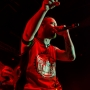 fivefingerdeathpunch-orbitroom-grandrapids_mi-20131006-013