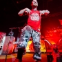 fivefingerdeathpunch-orbitroom-grandrapids_mi-20131006-016