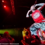 fivefingerdeathpunch-orbitroom-grandrapids_mi-20131006-017