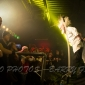 Gemini Syndrome-machineshop-flint_mi-20140228-barryfagan-006