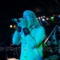 Gemini Syndrome-machineshop-flint_mi-20140228-barryfagan-017