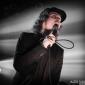 HIM-HouseOfBlues-Anaheim_CA-20140308-AlexSavage-001