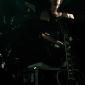 HIM-HouseOfBlues-Anaheim_CA-20140308-AlexSavage-002