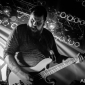HIM-HouseOfBlues-Anaheim_CA-20140308-AlexSavage-004