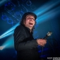 HIM-HouseOfBlues-Anaheim_CA-20140308-AlexSavage-006