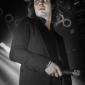 HIM-HouseOfBlues-Anaheim_CA-20140308-AlexSavage-007