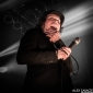 HIM-HouseOfBlues-Anaheim_CA-20140308-AlexSavage-009