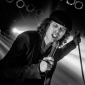 HIM-HouseOfBlues-Anaheim_CA-20140308-AlexSavage-010