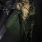 HIM-HouseOfBlues-Anaheim_CA-20140308-AlexSavage-011