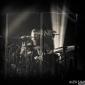 HIM-HouseOfBlues-Chicago_IL-20140312-AlexSavage-003