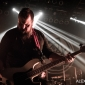 HIM-HouseOfBlues-Chicago_IL-20140312-AlexSavage-014