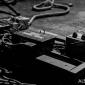 HIM-HouseOfBlues-Chicago_IL-20140312-AlexSavage-016