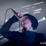 him-tampere-finland-20130130-alexsavage-019